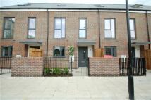 new home for sale in Village Grove, Rainham...