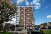 2 bedroom Apartment for sale in Victor Court, Hornchurch...