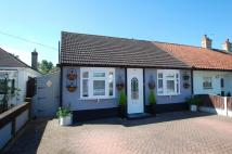 2 bedroom Bungalow in Hartland Road...