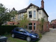 semi detached home to rent in YEOVIL