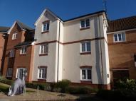 2 bedroom Apartment in Yeovil
