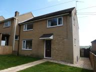 3 bedroom End of Terrace property to rent in East Chinnock, Nr Yeovil