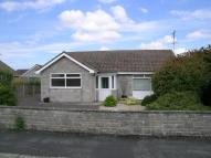 Detached Bungalow in SOMERTON