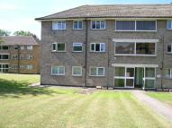 Flat in Ilchester Nr Yeovil