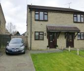 semi detached home for sale in Yeovil, Somerset, BA21