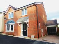 4 bed Detached house in Yeovil, Somerset, BA21