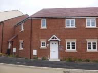 Ground Flat to rent in Yeovil, Somerset, BA21