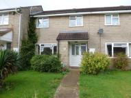 Terraced property to rent in SOMERTON