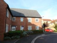 Apartment for sale in MARTOCK, NR YEOVIL