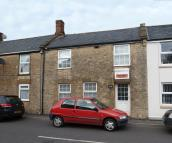 3 bed Cottage in MISTERTON, NR CREWKERNE