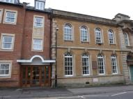 2 bedroom Retirement Property for sale in Central Yeovil,
