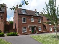 5 bedroom Detached property for sale in Yeovil,