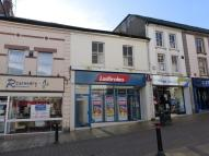 3 bedroom Flat to rent in YEOVIL