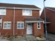 semi detached house in YEOVIL