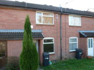 2 bedroom Terraced property in Yeovil