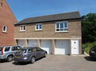 property to rent in Yeovil