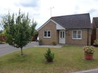 Detached Bungalow for sale in STOFORD, NR YEOVIL