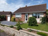 YEOVIL Detached Bungalow for sale