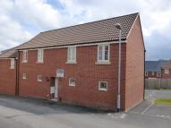 property to rent in WYNDHAM PARK, YEOVIL