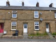 3 bedroom Terraced home to rent in YEOVIL