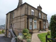 YEOVIL Detached property for sale