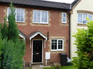 YEOVIL Terraced house to rent