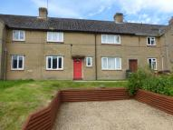 4 bed Terraced house in CHISELBOROUGH...