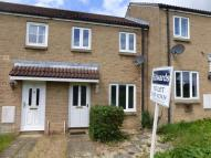 2 bed Terraced house to rent in ABBEY MANOR PARK, YEOVIL