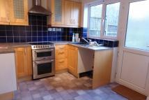 Terraced house in Yeovil, Somerset, BA20