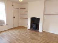 3 bedroom End of Terrace home to rent in Yeovil, Somerset, BA21