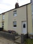 Terraced house to rent in Yeovil, Somerset, BA21