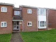 Yeovil Studio apartment to rent