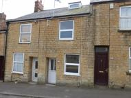 2 bed Terraced house in Crewkerne, Somerset, TA18