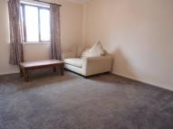 2 bedroom Flat in Somerton, Somerset, TA11