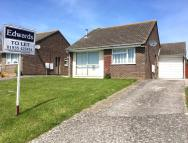 Yeovil Bungalow to rent