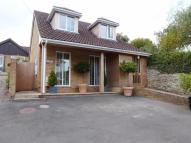 2 bed Flat in Higher Odcombe...