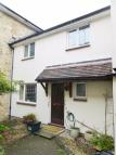 2 bedroom Terraced home in Sherborne, Dorset, DT9