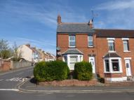 1 bed Flat to rent in Yeovil, Somerset, BA21