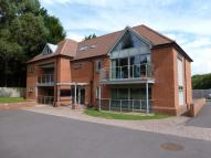 2 bed Flat in Yeovil, Somerset, BA20