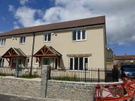 3 bedroom semi detached home in Somerton, Somerset, TA11