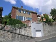 Detached home to rent in Yeovil, Somerset, BA20