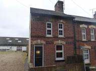 2 bed End of Terrace home in Yeovil, Somerset, BA21