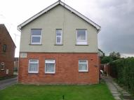 Studio apartment in Yeovil, Somerset, BA21