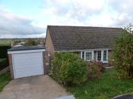 2 bedroom Bungalow to rent in Yeovil, Somerset, BA20