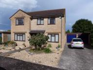 4 bedroom Detached home to rent in Stoke-Sub-Hamdon...