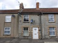 2 bed Terraced property in SOMERTON