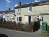 3 bedroom semi detached house to rent in Budbury Tynings...