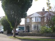 semi detached home to rent in THE CROFT, Trowbridge...