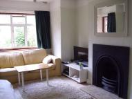 LANGLEY ROAD semi detached house to rent