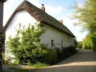 2 bedroom Cottage in Clahar Cottage...